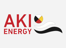 AKI Energy Inc.