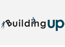Building Up Inc.