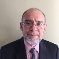 Alain Molgat