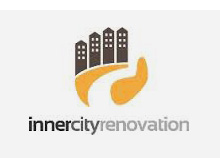 "Inner City Renovation Inc. (""ICR"")"